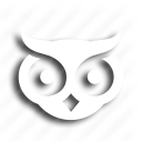 OwlGraph Gallery Project